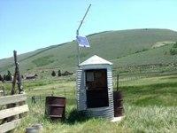 USGS station 09310700