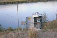 USGS station 10068500