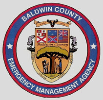 Baldwin County Emergency Management Agency