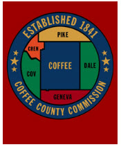 Coffee County Commission