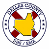 Dallas County Homeland Security and Emergency Management