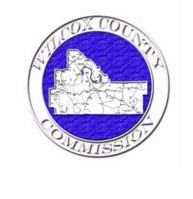 Wilcox County Commission
