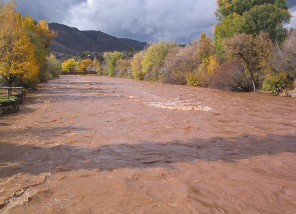USGS Current Conditions for USGS 09361500 ANIMAS RIVER AT ... on map of cherry creek colorado, map of historic downtown durango colorado, map of san juan mountains colorado, map of mesa verde national park colorado, map of san juan county colorado, map of bear creek colorado, map of gore creek colorado, map of fountain creek colorado, map of clear creek colorado, map of jones mountain colorado, map of ouray colorado, map of million dollar highway colorado, map of la plata county colorado, map of boulder creek colorado, map of silverton colorado, map of montana colorado, map of denver colorado, map of grand canyon colorado, map of san juan national forest colorado, map of beaver creek colorado,