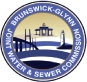 Brunswick-Glynn County Joint Water & Sewer Commission