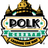 Logo - Polk County