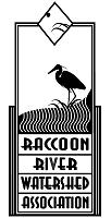 Logo - Raccoon River Watershed Association