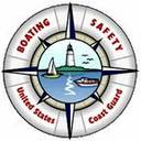 USCG Boating Safety