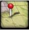 (Map)