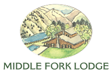Middle Fork Lodge