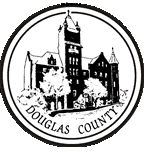 Logo for Douglas County