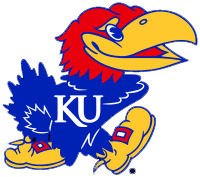 Logo for University of Kansas