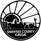 Logo for Shawnee County