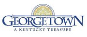 City of Georgetown Logo