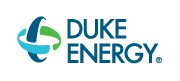 Duke Energy Comapny Logo