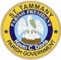 Click to go to the St. Tammany Parish Government web pages