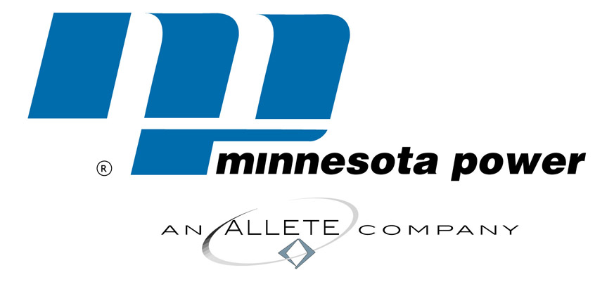Minnesota Power Company Logo