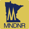 Minnesota Department of Natural Resources Logo