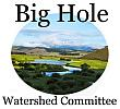 Big Hole Watershed Committee
