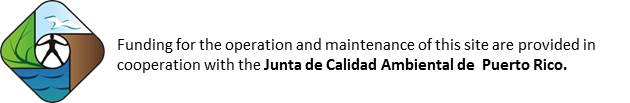 Click to go to the Junta de Calidad Ambiental web page