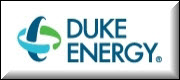 Click to go to the Duke Energey web page