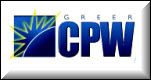 Click to go to the Greer CPW web page