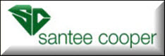 Click to go to the Santee Cooper web page