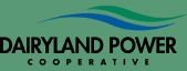 Dairyland Power Logo