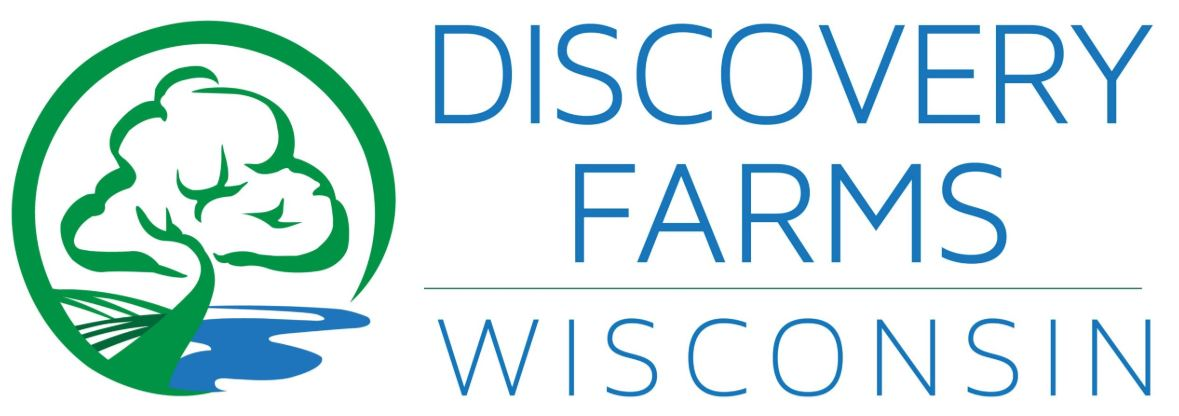 University of Wisconsin - Discovery Farms