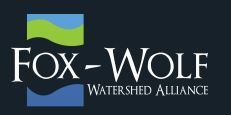 Fox Wolf Watershed Alliance
