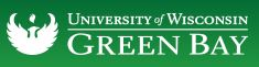 University of Wisconsin - Green Bay