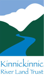 Kinnickinnic River Land Trust Logo
