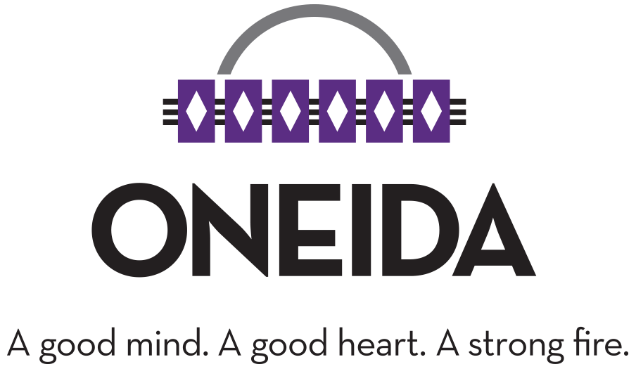 Oneida Nation Logo
